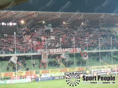 Cesena-Bari-Serie-B-2017-18-44