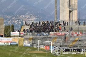 Como-Varese-Serie-D-2017-18-01