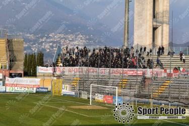 Como-Varese-Serie-D-2017-18-02