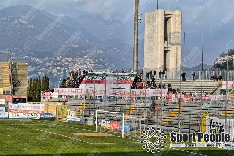 Como-Varese-Serie-D-2017-18-04