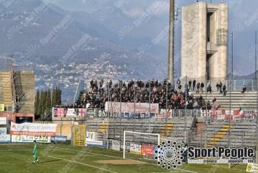 Como-Varese-Serie-D-2017-18-08