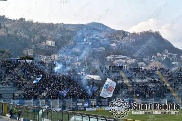 Como-Varese-Serie-D-2017-18-09