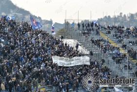 Como-Varese-Serie-D-2017-18-18