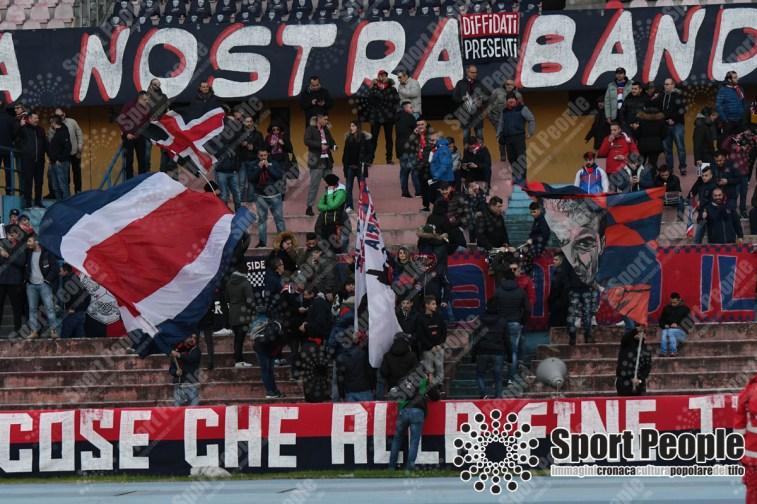 Cosenza-Monopoli-Serie-C-2017-18-01