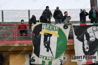 Cosenza-Monopoli-Serie-C-2017-18-02