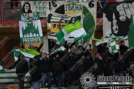 Cosenza-Monopoli-Serie-C-2017-18-04