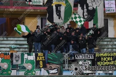 Cosenza-Monopoli-Serie-C-2017-18-06