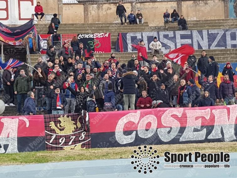 Cosenza-Monopoli-Serie-C-2017-18-Romita-01