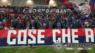 Cosenza-Monopoli-Serie-C-2017-18-Romita-04