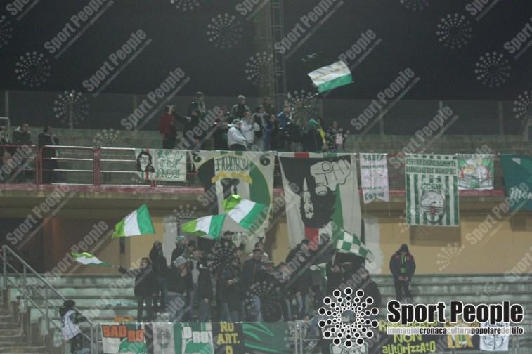 Cosenza-Monopoli-Serie-C-2017-18-Romita-09