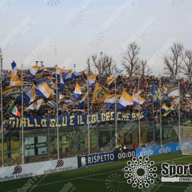 Cremonese-Parma-Serie-B-2017-18-02