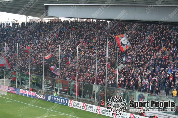 Cremonese-Parma-Serie-B-2017-18-19