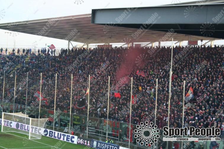 Cremonese-Parma-Serie-B-2017-18-29