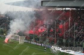 Cremonese-Parma-Serie-B-2017-18-42