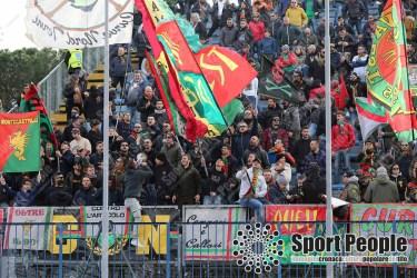 Empoli-Ternana-Serie-B-2017-18-06