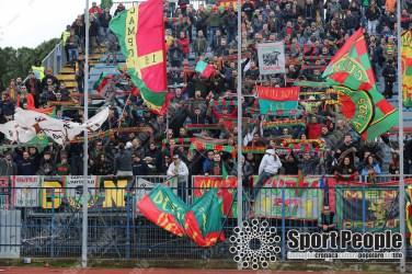 Empoli-Ternana-Serie-B-2017-18-09