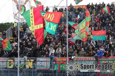 Empoli-Ternana-Serie-B-2017-18-10