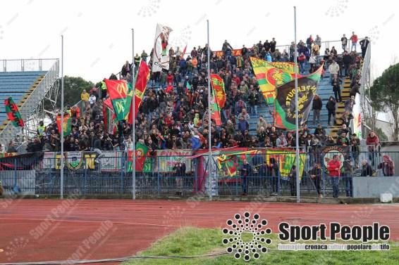 Empoli-Ternana-Serie-B-2017-18-12