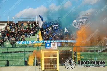 Ercolanese-Portici-Serie-D-2017-18-03