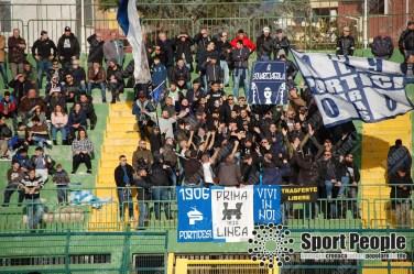 Ercolanese-Portici-Serie-D-2017-18-07