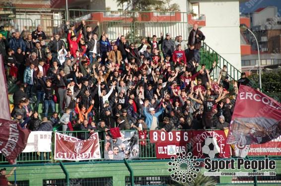 Ercolanese-Portici-Serie-D-2017-18-11