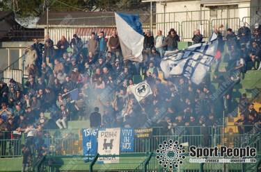 Ercolanese-Portici-Serie-D-2017-18-14