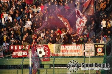 Ercolanese-Portici-Serie-D-2017-18-16