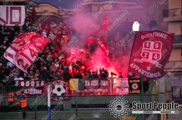 Ercolanese-Portici-Serie-D-2017-18-26