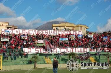 Ercolanese-Portici-Serie-D-2017-18-29