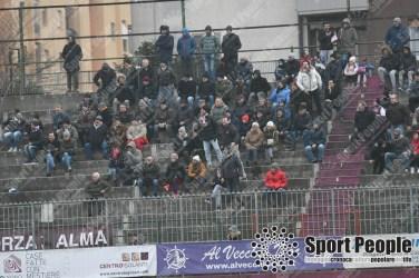Fano-Feralpi-Salò-Serie-C-2017-18-06