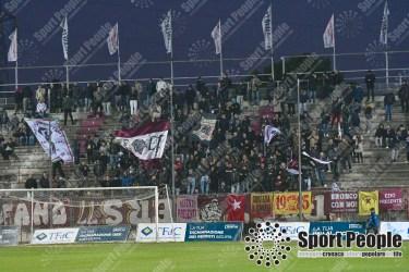 Fano-Feralpi-Salò-Serie-C-2017-18-10