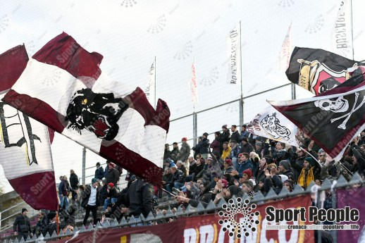 Fano-Padova-Serie-C-2017-18-11