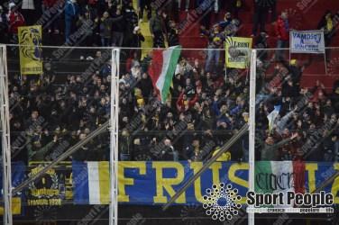 Foggia-Frosinone-Serie-B-2017-18-06