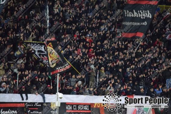 Foggia-Frosinone-Serie-B-2017-18-10