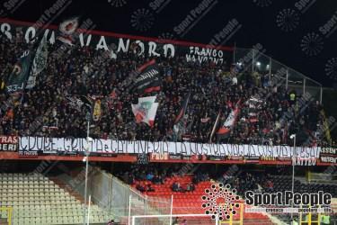 Foggia-Frosinone-Serie-B-2017-18-13