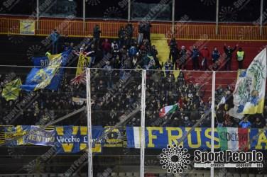 Foggia-Frosinone-Serie-B-2017-18-16