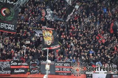 Foggia-Frosinone-Serie-B-2017-18-17