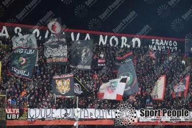 Foggia-Frosinone-Serie-B-2017-18-18