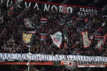 Foggia-Frosinone-Serie-B-2017-18-25
