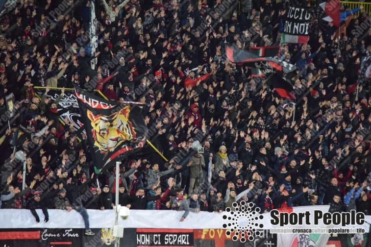 Foggia-Frosinone-Serie-B-2017-18-35
