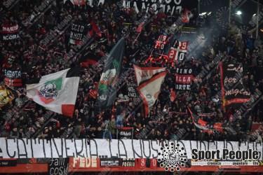 Foggia-Frosinone-Serie-B-2017-18-36