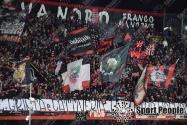 Foggia-Frosinone-Serie-B-2017-18-37