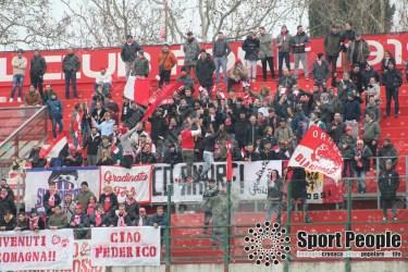 Forli-Rimini-Serie-D-2017-18-03