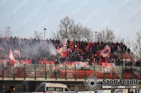 Forli-Rimini-Serie-D-2017-18-15