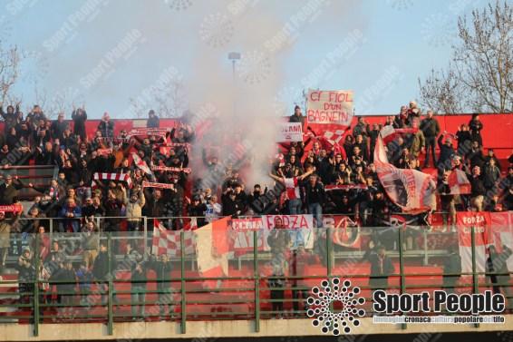 Forli-Rimini-Serie-D-2017-18-16