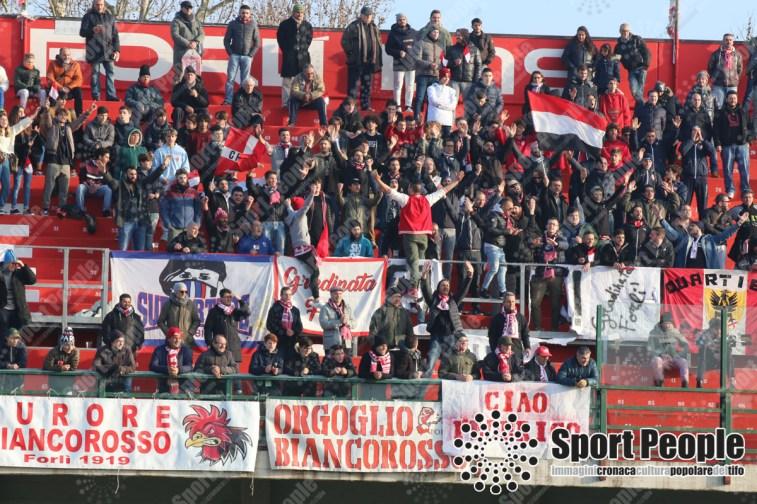 Forli-Rimini-Serie-D-2017-18-Poggi-10
