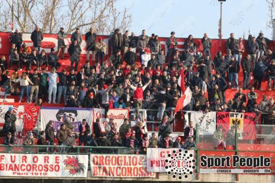 Forli-Rimini-Serie-D-2017-18-Poggi-11