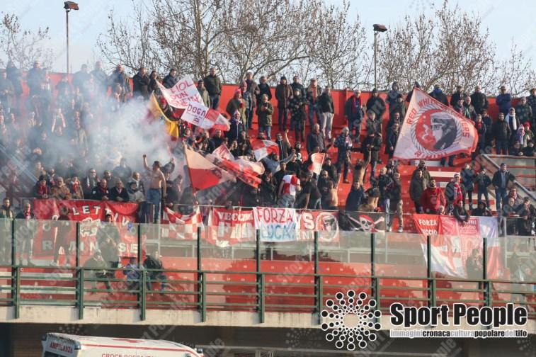 Forli-Rimini-Serie-D-2017-18-Poggi-13