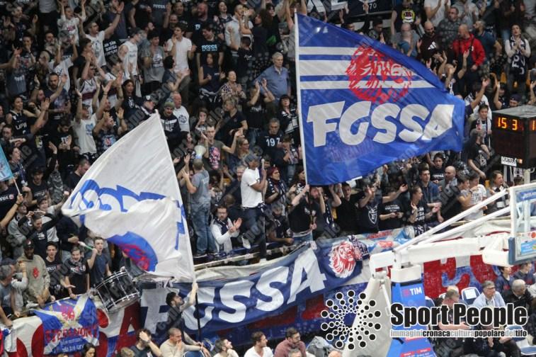 Fortitudo-Bologna-Ferrara-Serie-A2-Basket-2017-18-24