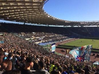 Lazio-Crotone-Serie-A-2017-18-03